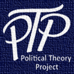 Political Theory Project - UNIMI